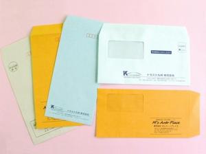 (印刷商品紹介⑤)封筒.jpg